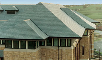 vermont natural roofing slate in a myriad of colors